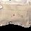 Thumbnail: Organizer bags