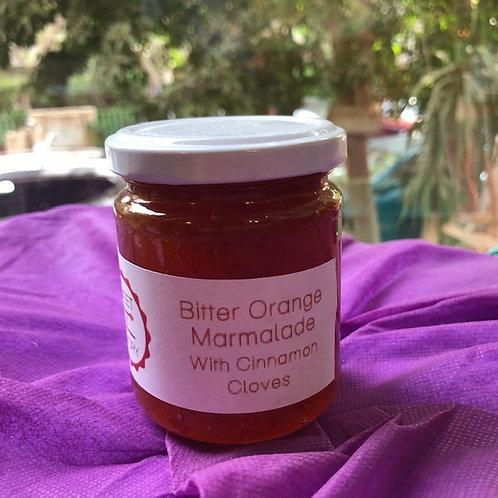 Sweet 'n Savory Marmalade Small