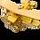 Thumbnail: Wooden toy
