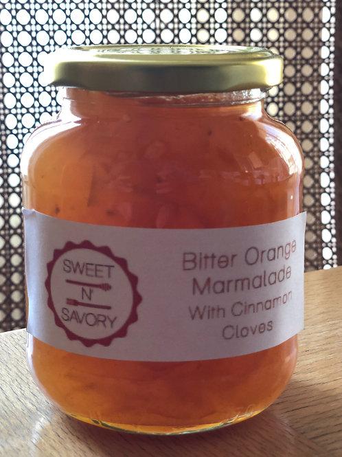 Sweet 'n Savory Marmalade Large