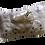Thumbnail: Tissue box holder