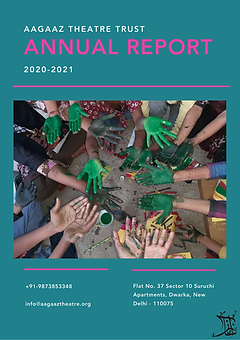 Annual Report 20-21 Cover.png