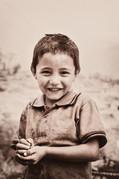 Nepalish guy