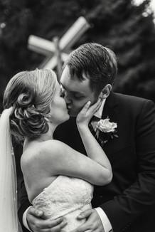 Elsebeth & Mortens Bryllup 2017
