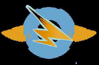 Logo_Atalante_by_Enaellarts02.png