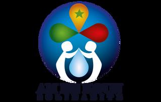Logo_AmBeKoun-01-01.png