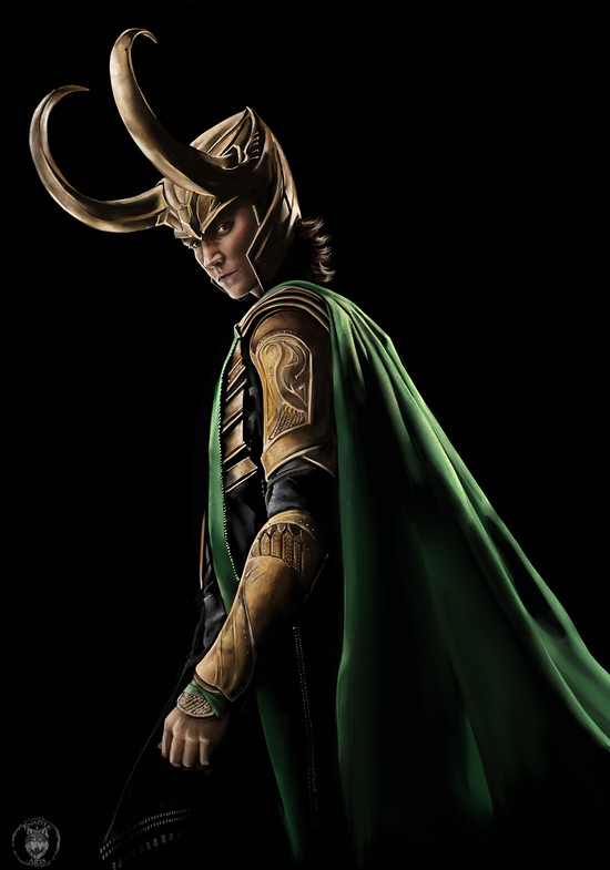 Loki_byEnaelleArtsSD.jpg