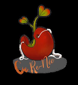 logo_Aurelie_final.png