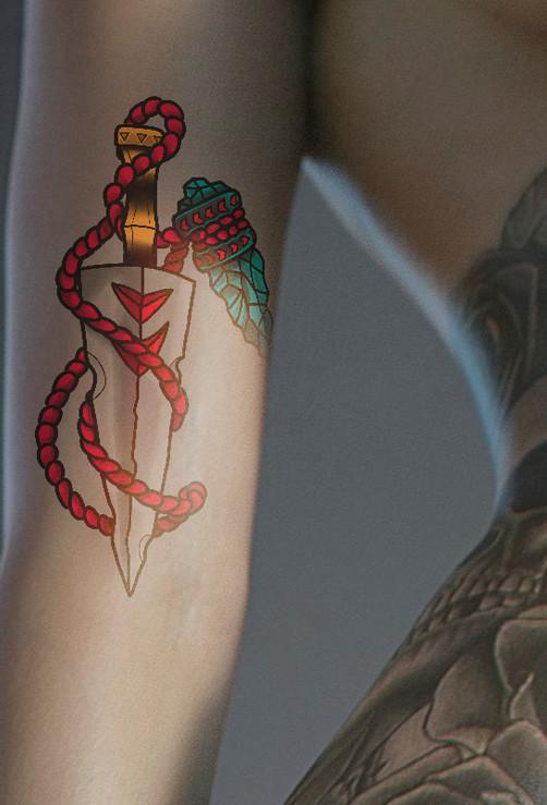 tattoo_by_chase81_ddpz8hi-fullviewr.jpg