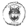 logo_enaellesArts06.png