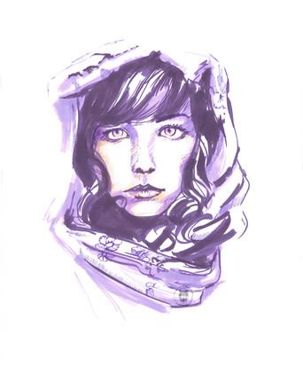 womanpurple_rough_enaelleArts.jpg