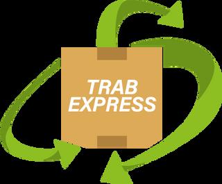 Trab_Express_Elodie.png