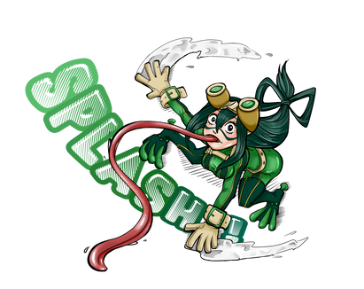 Froppy_02.png