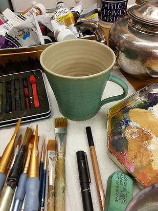 Mug and brushes.jpg