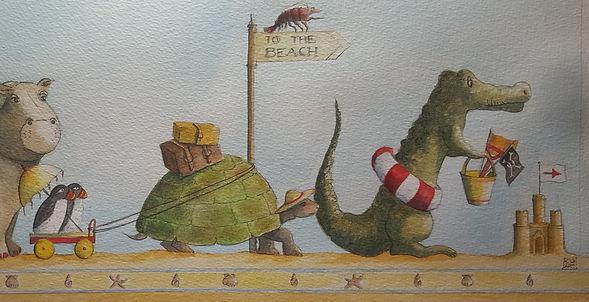 To the Beach (2).jpg
