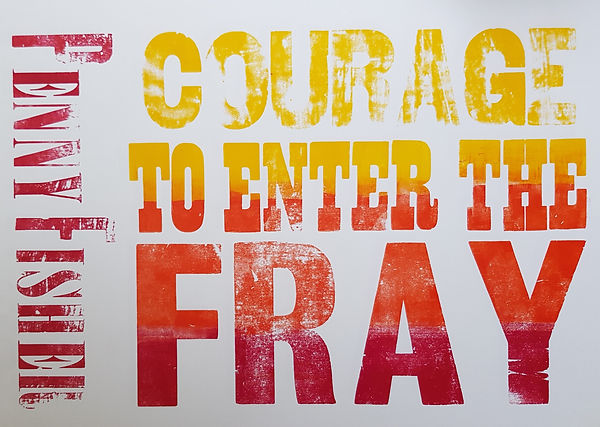 Courage Letterpress Rae Stevens (2).jpg