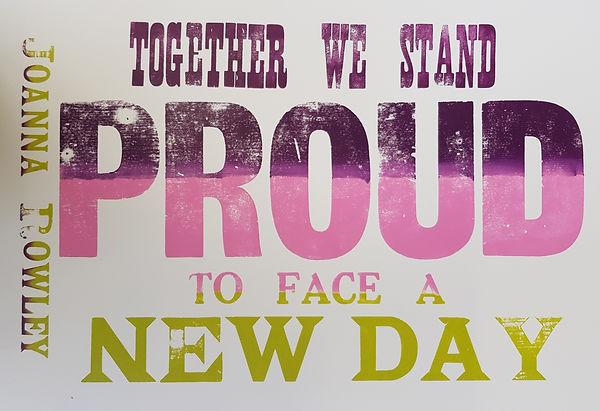 Proud Letterpress Rae Stevens (2).jpg