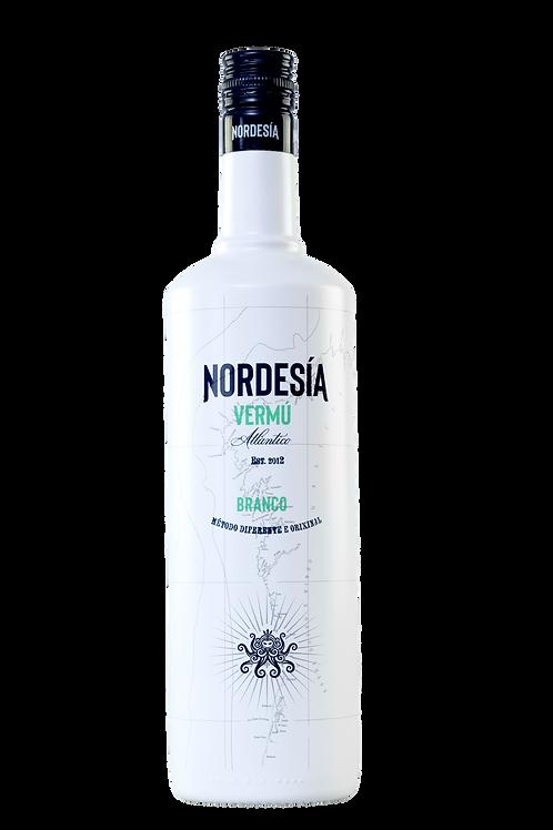 Nordesia Blanco Vermú