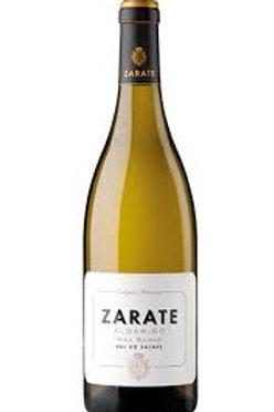 Zarate Albariño
