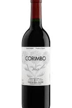 Corimbo Roble