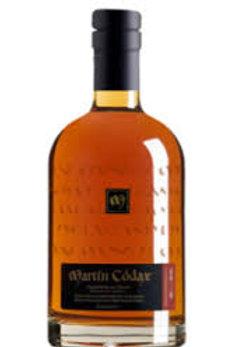 Aguardiente Envejecido Martin Codax