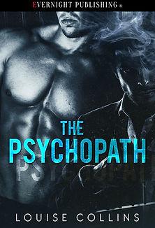 The Psychopath-cover.jpg
