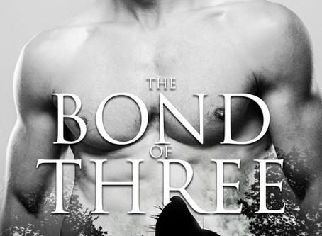 The Bond of Three