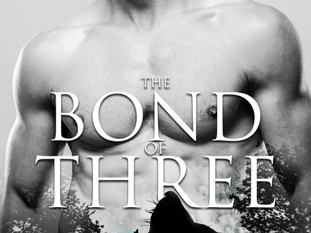 The Bond of Three