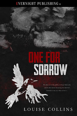 One for Sorrow-complete.jpg
