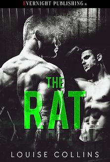 thr rat-complete.jpg