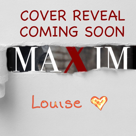 <3 Maxim Chapters <3