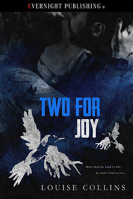 two for joy1.jpg