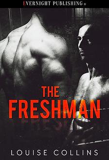 The Freshman-complete.jpg