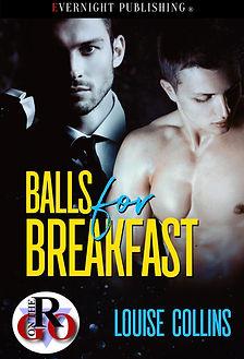balls for breakfast-complete.jpg