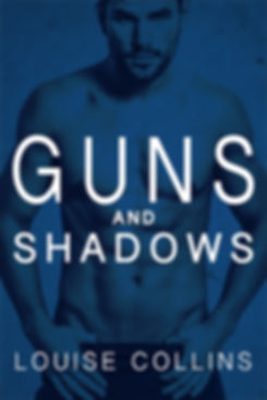 Guns and Shadows.jpg