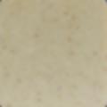 Sanded Beige