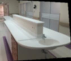 Hospital Menino Jesus Serplac.png