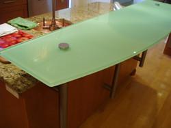 Web Glass 02168A