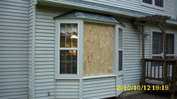 1307742299_215000017_4-DC-MD-VA-Windows-Glass-Storefront-Commercial-Residential-Replacement-Repair-S