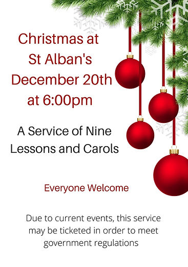 Carol Singing with St. Alban's.jpg