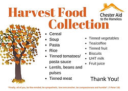 Copy of Harvest Food Collection.jpg