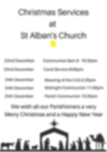 Christmas Services-2.jpg