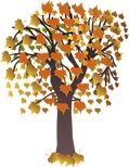 autumn-150979_1280.png