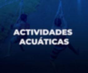 ACT1.jpg