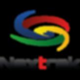 logo100px-01.png
