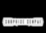 logo_gioco_jap-01.png