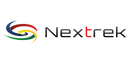 logo_Nextrek-orizzontale.png