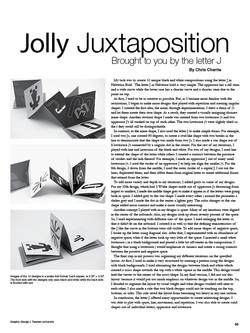 jollyjuxtaposition2