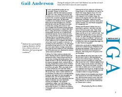 GailAnderson5