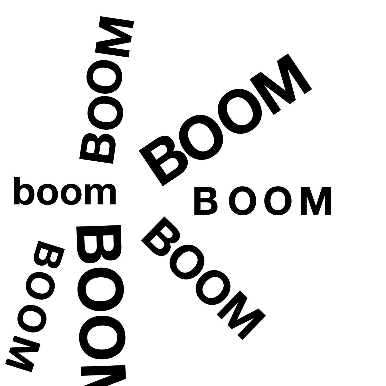Cherrie_boom-01